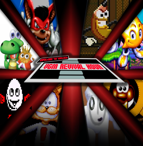 STAGE 72: Mascot Games